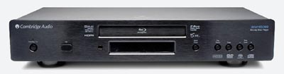 Blu-Ray Player Masterthread (Stand 09.06.12)