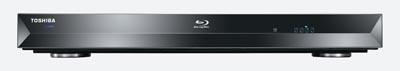 Blu-Ray Player Masterthread (Stand 09.06.12)